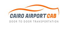 موقع تاكسي مطار القاهره
