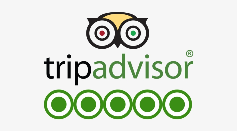 Cairo Airport Cab's TripAdvisor Rank